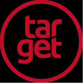 TARGET INTERIORISMO